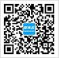 上海千赢国际登录米当日行情指数